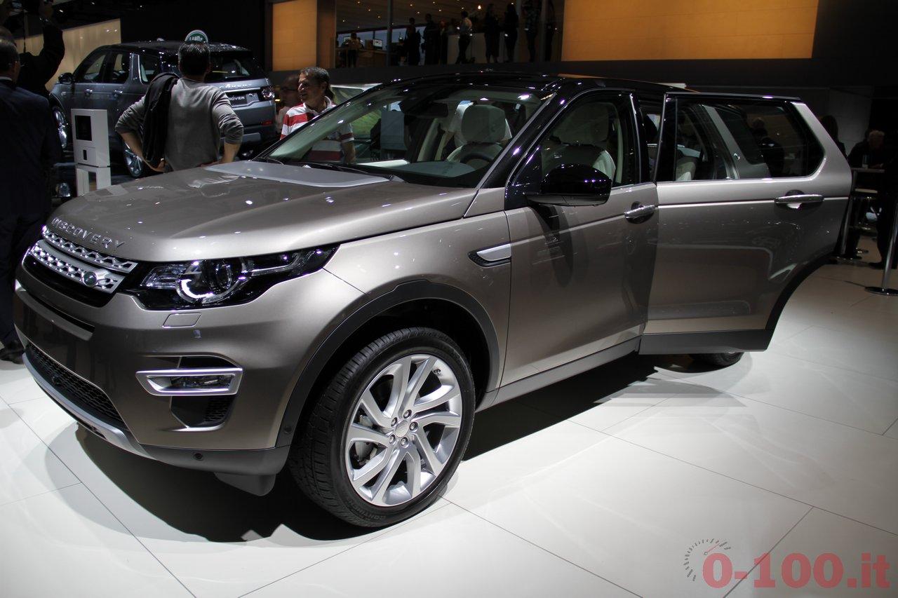 parigi-paris-2014-land-rover-discovery-0-100_14