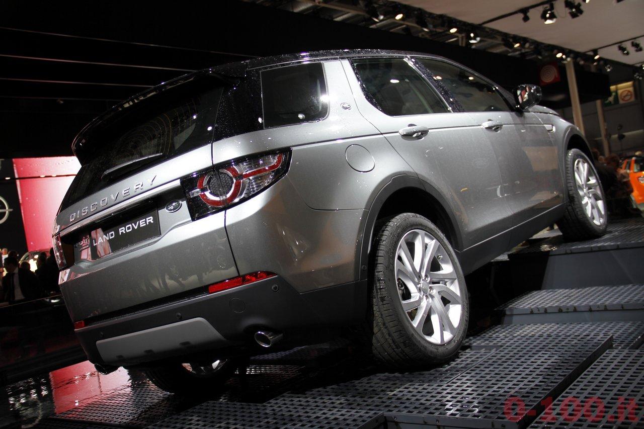 parigi-paris-2014-land-rover-discovery-0-100_5