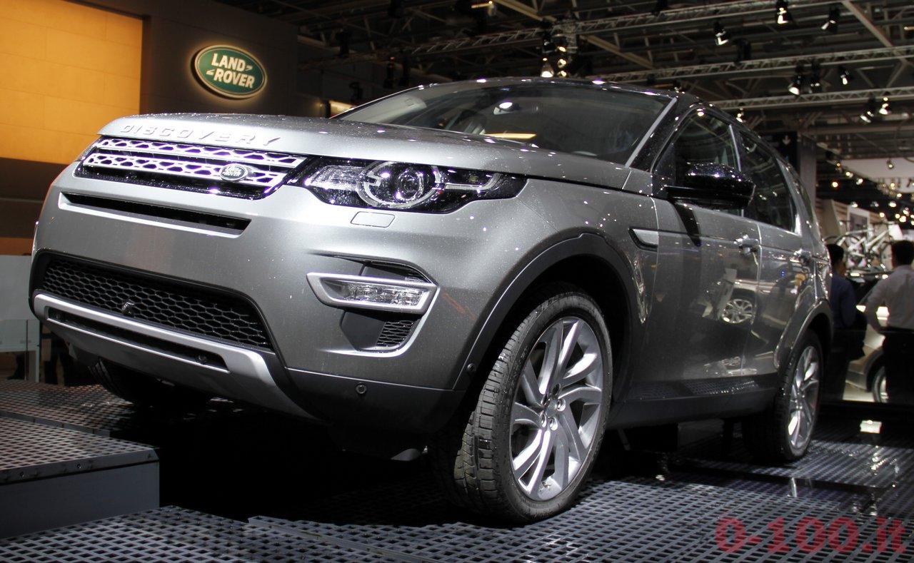parigi-paris-2014-land-rover-discovery-0-100_6