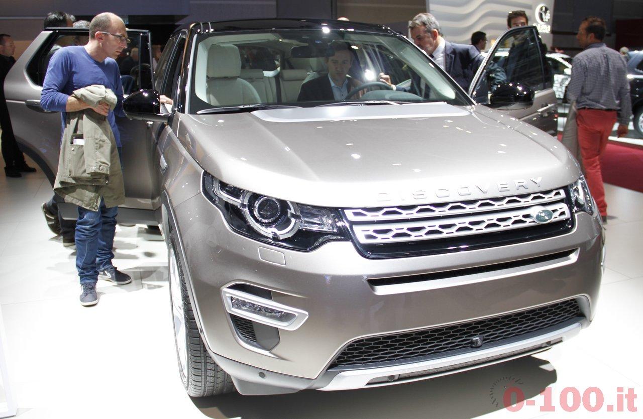 parigi-paris-2014-land-rover-discovery-0-100_7