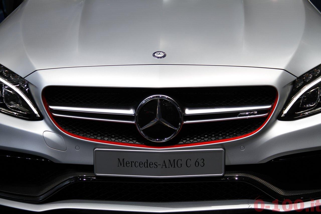 parigi-paris-2014-mercedes-amg-gt-c63-classe-b-0-100_48