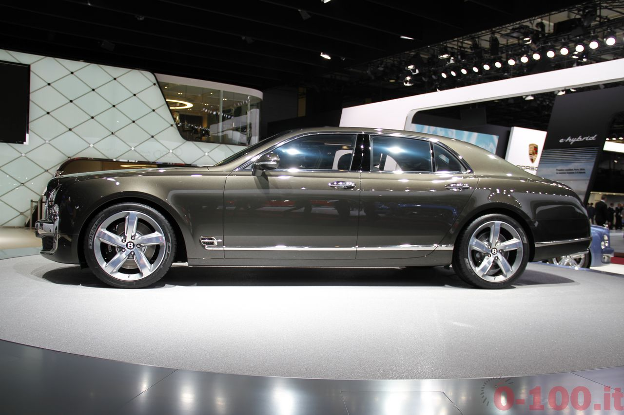 paris-autoshow-2014-salone-parigi-bentley-mulsanne-speed-continental-gt_1