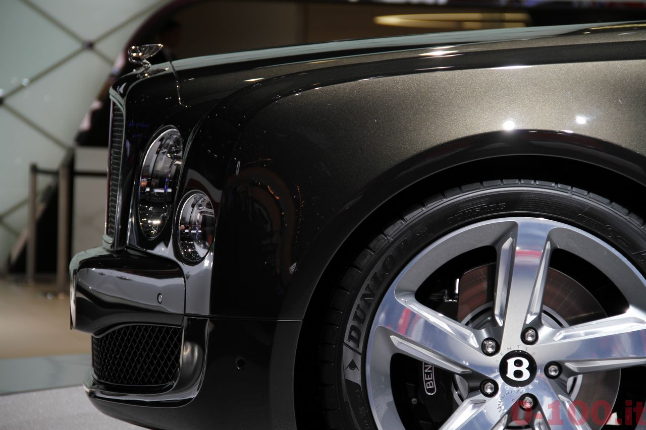 paris-autoshow-2014-salone-parigi-bentley-mulsanne-speed-continental-gt_10