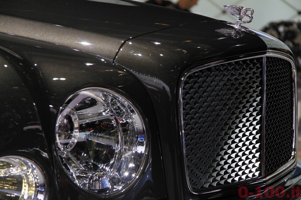 paris-autoshow-2014-salone-parigi-bentley-mulsanne-speed-continental-gt_14