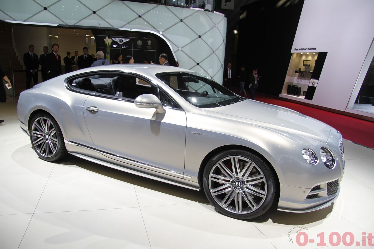 paris-autoshow-2014-salone-parigi-bentley-mulsanne-speed-continental-gt_15