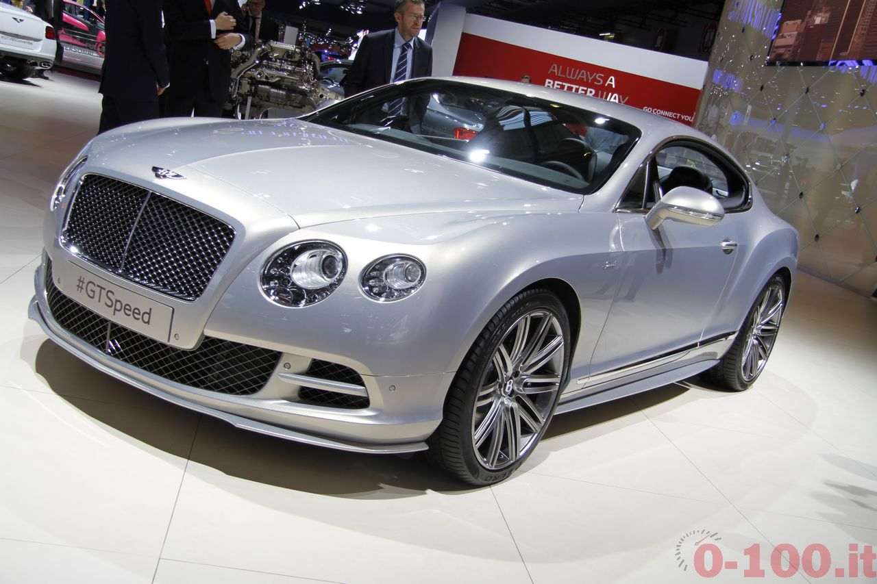 paris-autoshow-2014-salone-parigi-bentley-mulsanne-speed-continental-gt_16