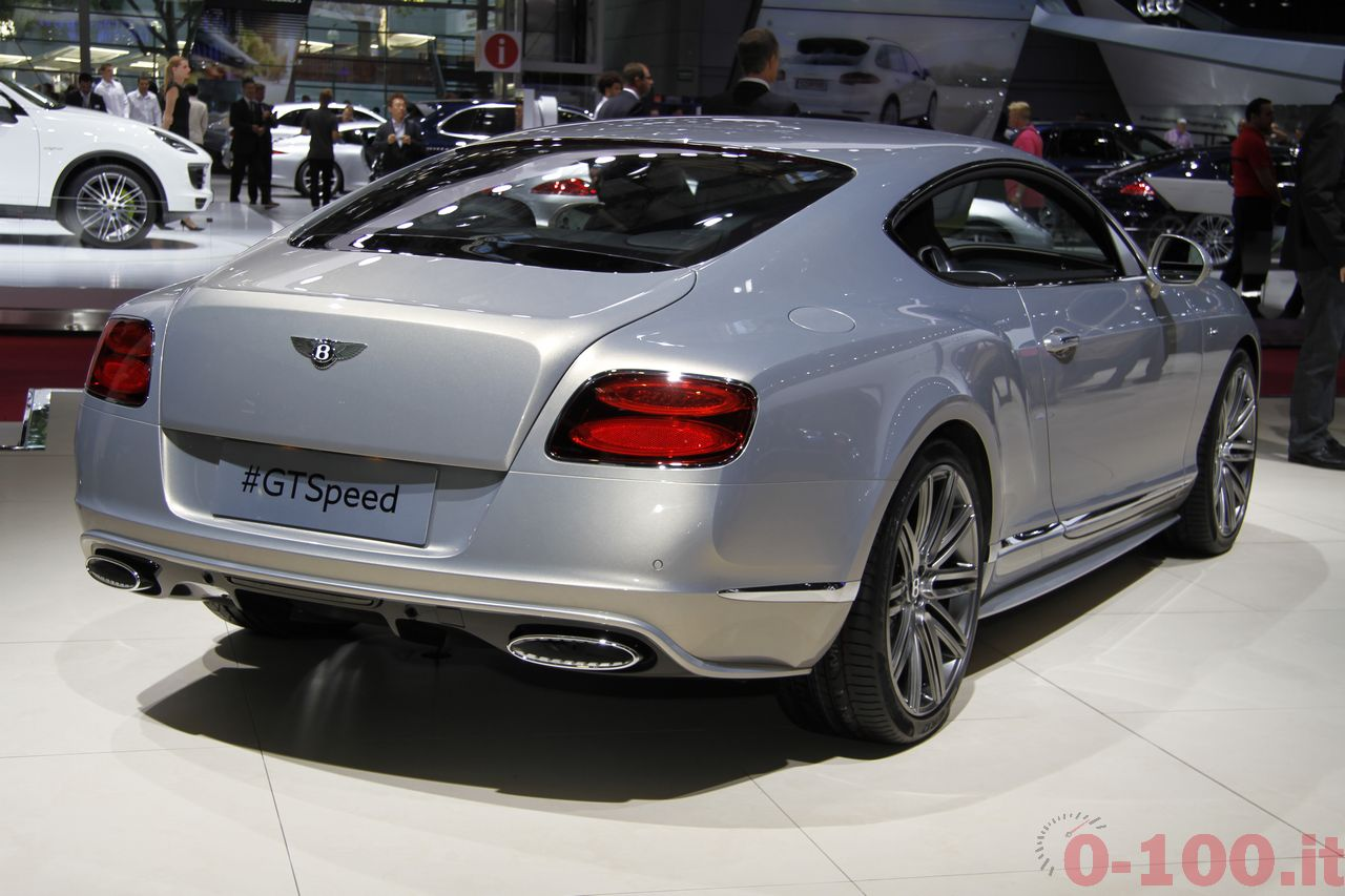 paris-autoshow-2014-salone-parigi-bentley-mulsanne-speed-continental-gt_17