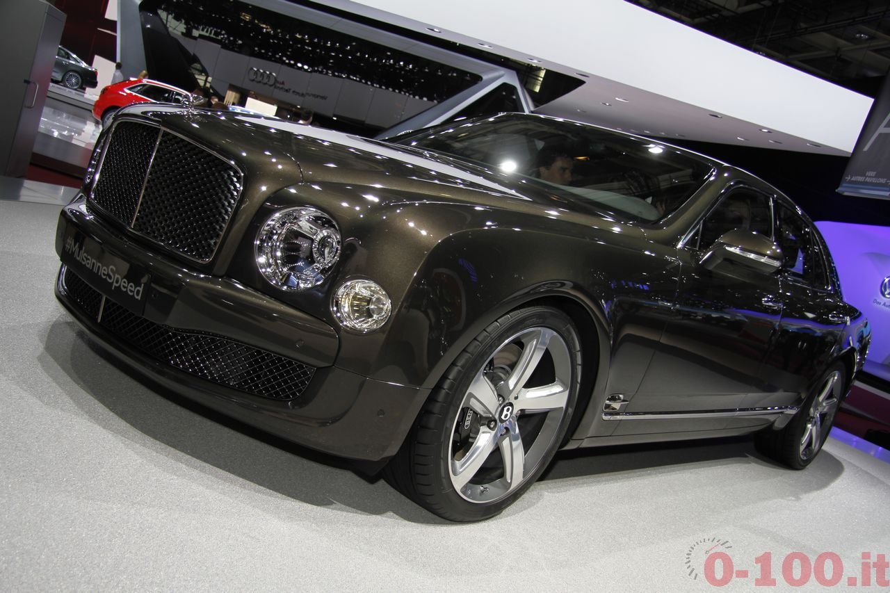 paris-autoshow-2014-salone-parigi-bentley-mulsanne-speed-continental-gt_2