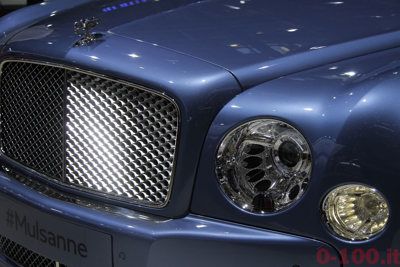 paris-autoshow-2014-salone-parigi-bentley-mulsanne-speed-continental-gt_23