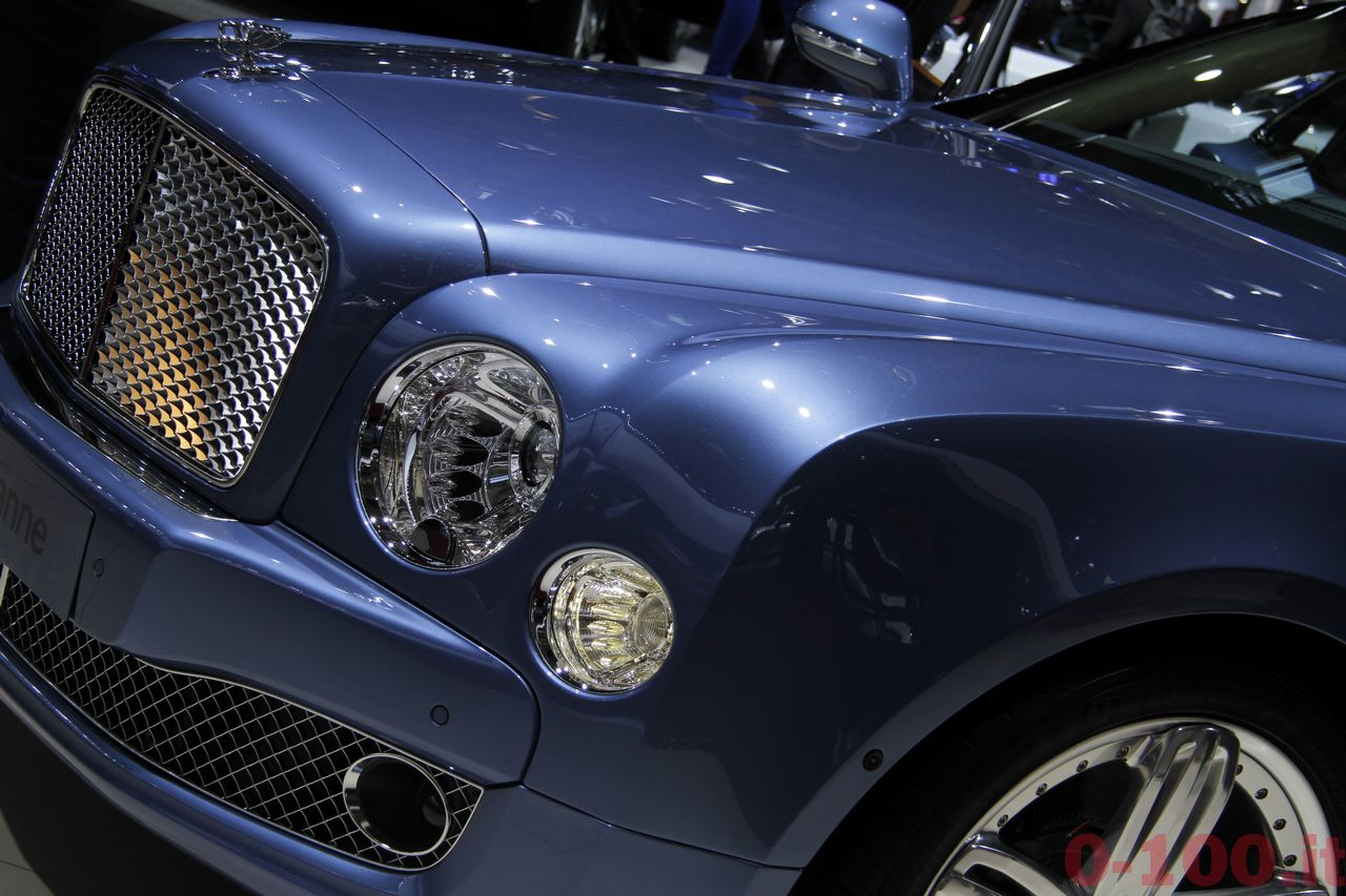 paris-autoshow-2014-salone-parigi-bentley-mulsanne-speed-continental-gt_24