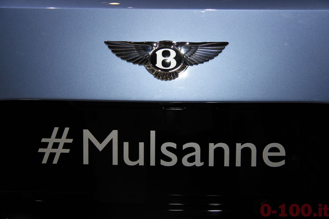 paris-autoshow-2014-salone-parigi-bentley-mulsanne-speed-continental-gt_26