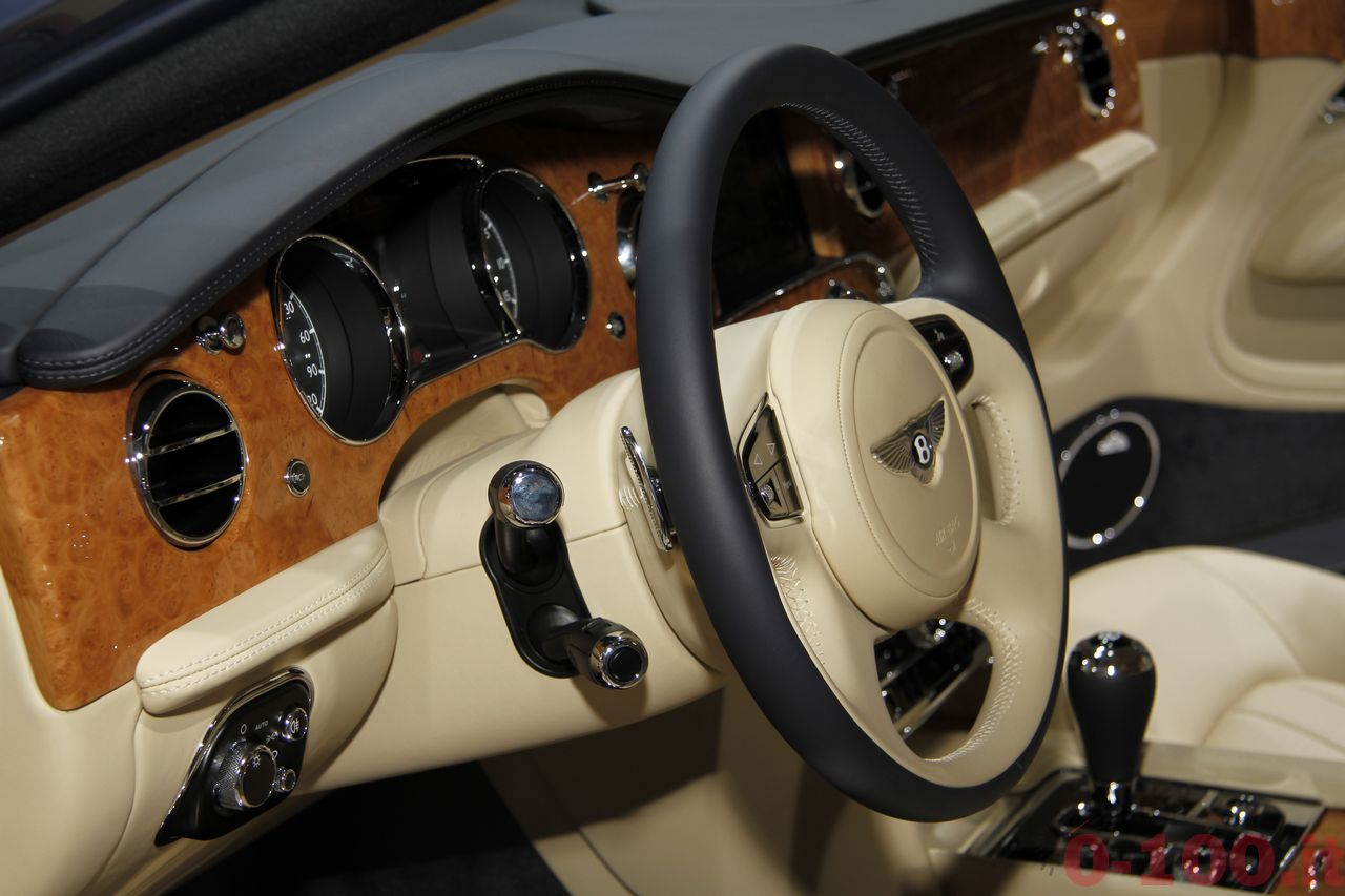 paris-autoshow-2014-salone-parigi-bentley-mulsanne-speed-continental-gt_28