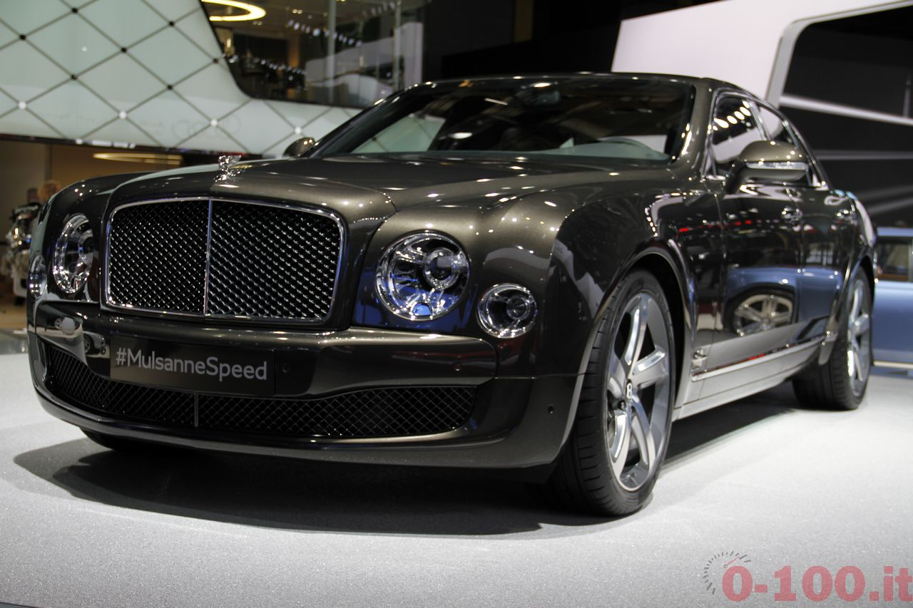 paris-autoshow-2014-salone-parigi-bentley-mulsanne-speed-continental-gt_4