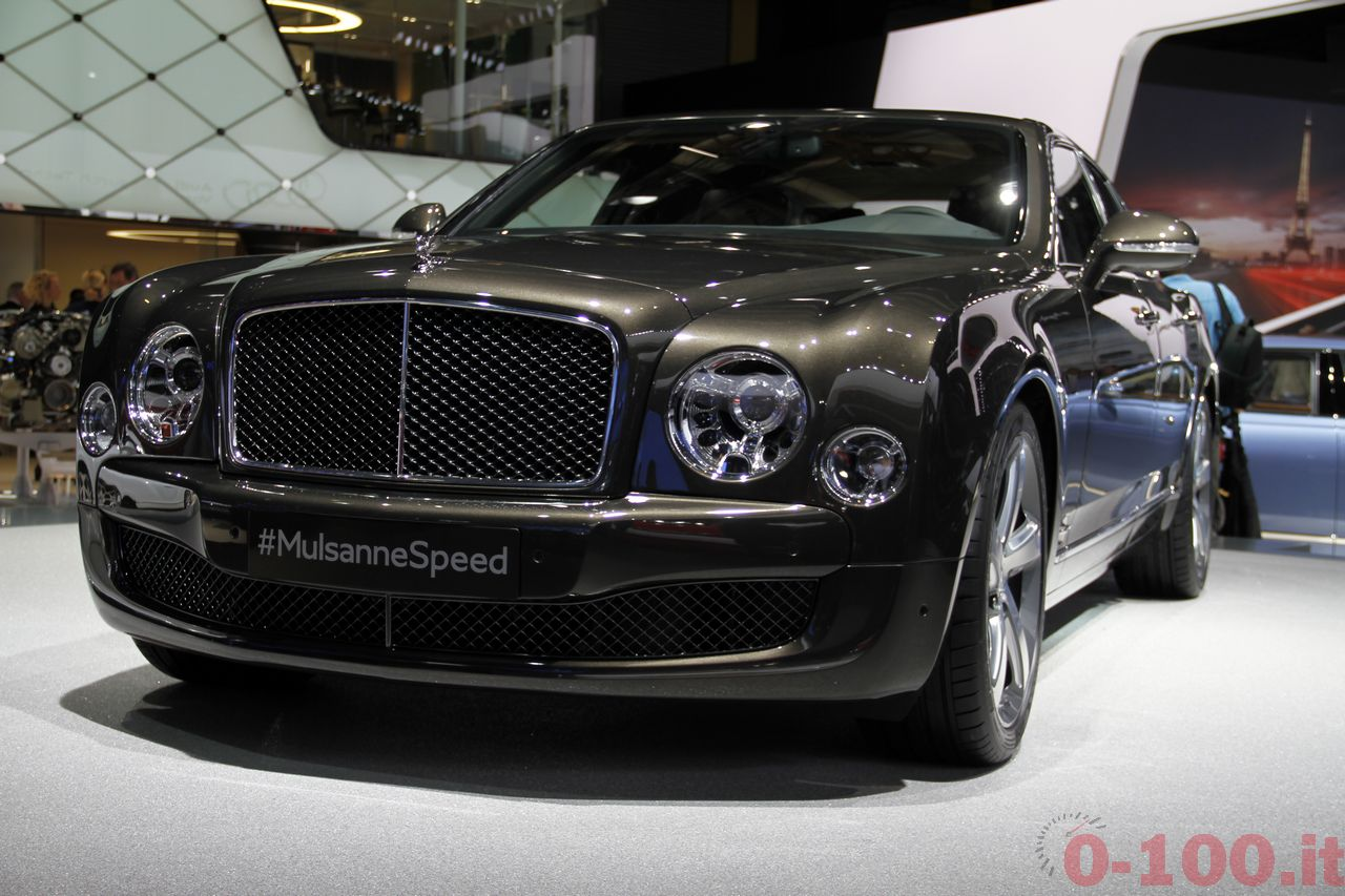 paris-autoshow-2014-salone-parigi-bentley-mulsanne-speed-continental-gt_5