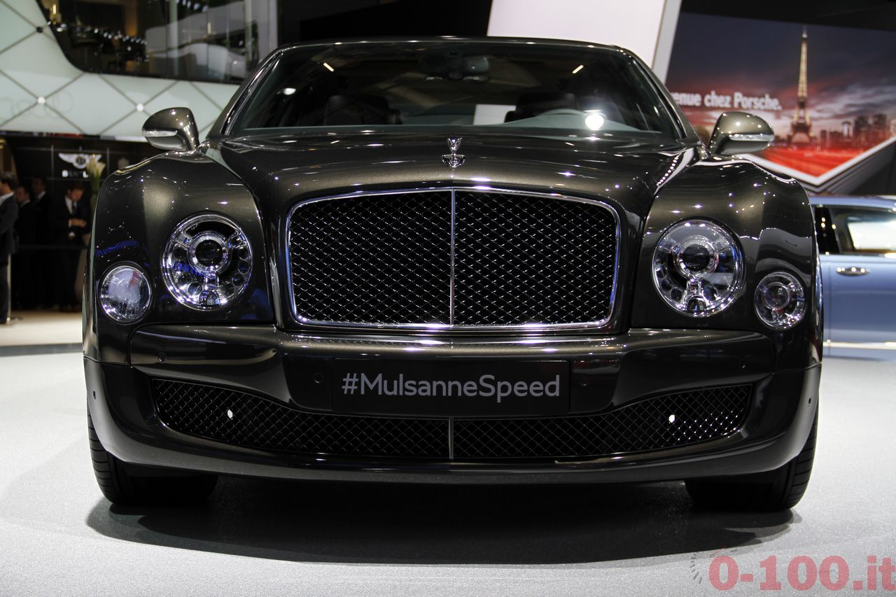 paris-autoshow-2014-salone-parigi-bentley-mulsanne-speed-continental-gt_6