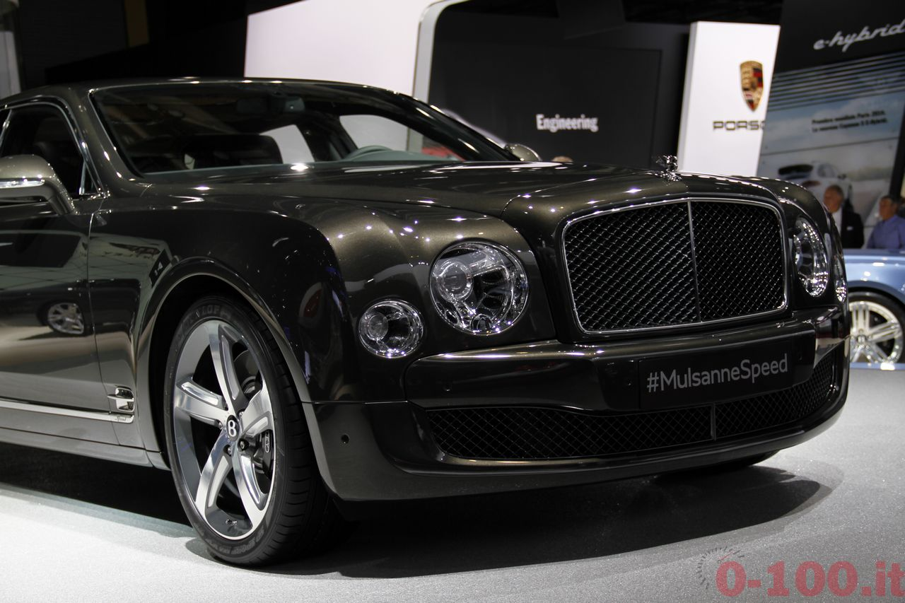 paris-autoshow-2014-salone-parigi-bentley-mulsanne-speed-continental-gt_7