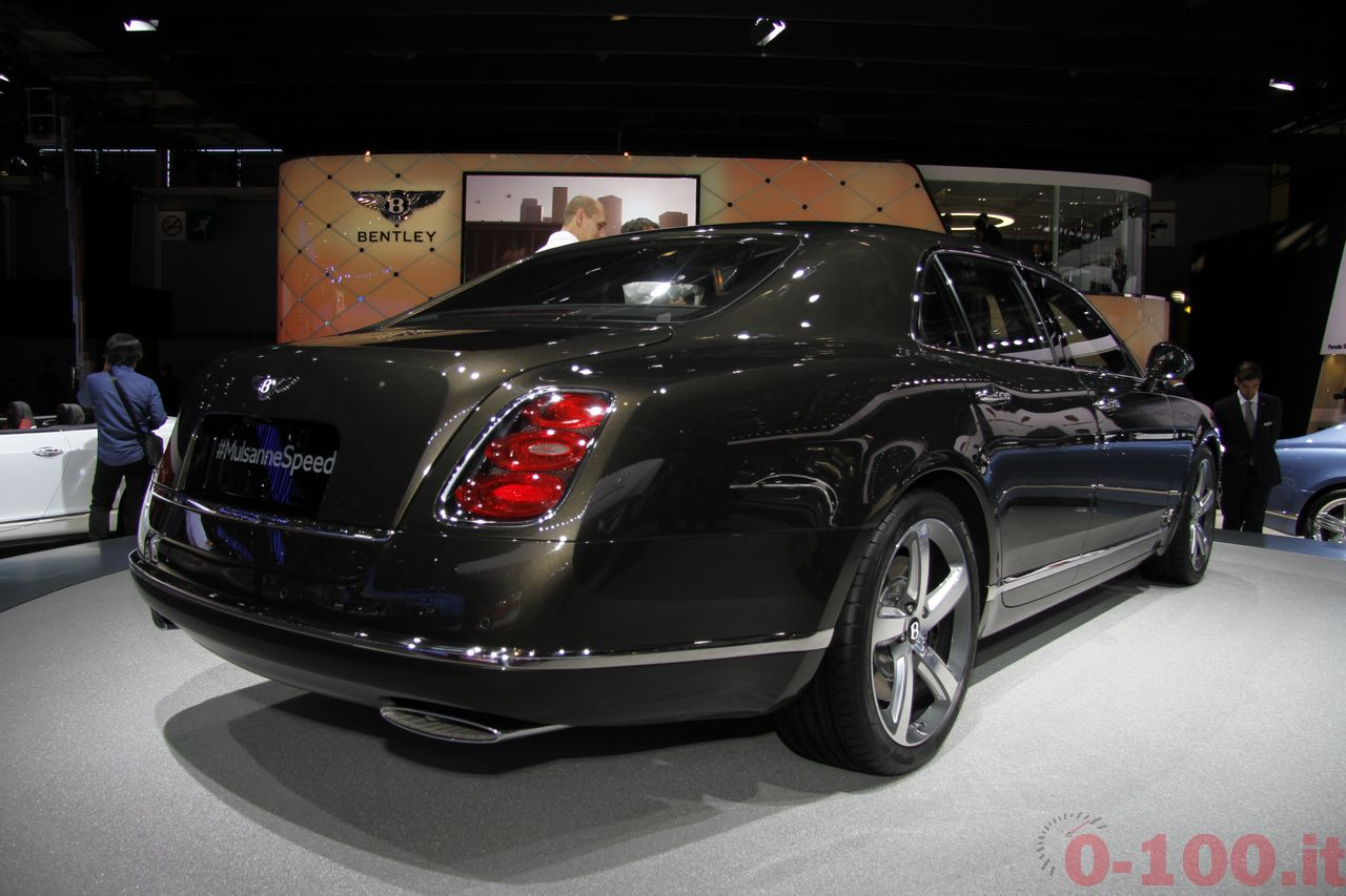 paris-autoshow-2014-salone-parigi-bentley-mulsanne-speed-continental-gt_8