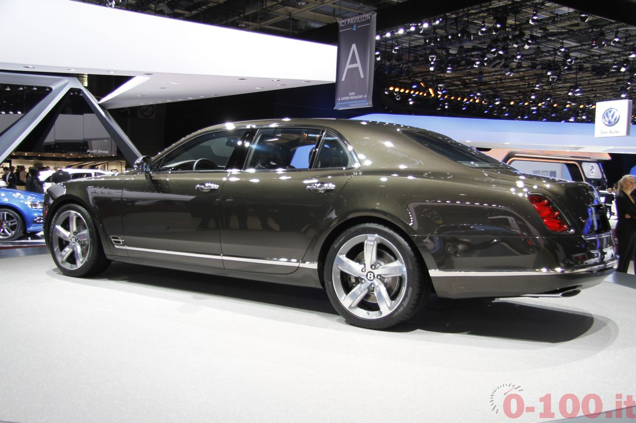 paris-autoshow-2014-salone-parigi-bentley-mulsanne-speed-continental-gt_9