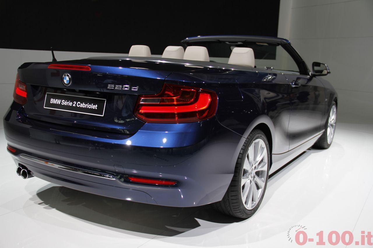 paris-autoshow-2014-salone-parigi-bmw-m4-serie-2-cabriolet-i3-i8-x6-x3-x5_0-100_11