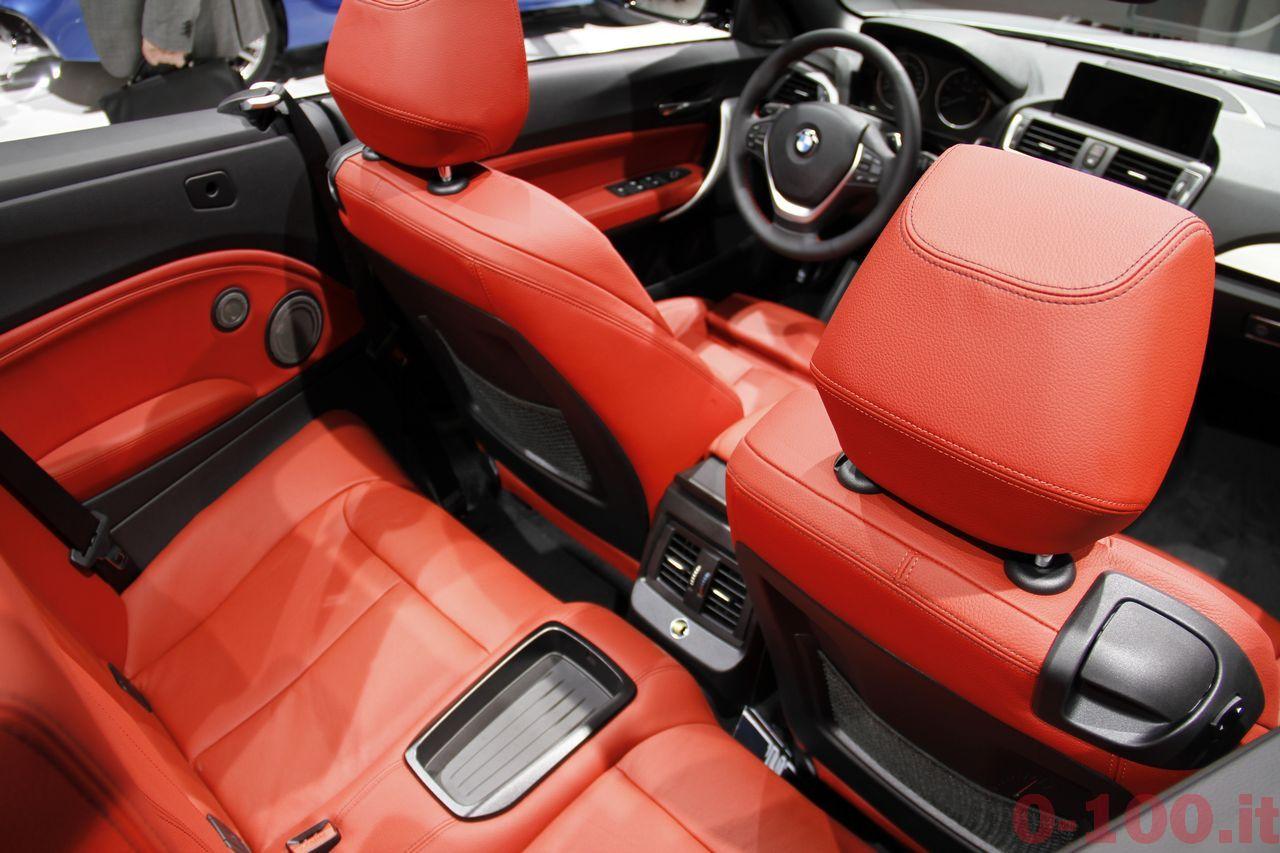 paris-autoshow-2014-salone-parigi-bmw-m4-serie-2-cabriolet-i3-i8-x6-x3-x5_0-100_14
