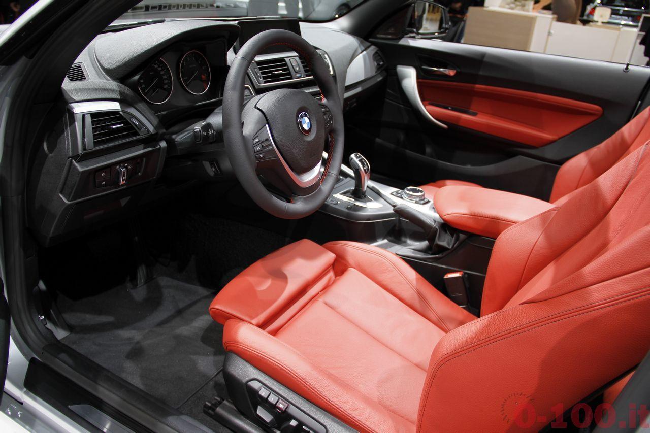paris-autoshow-2014-salone-parigi-bmw-m4-serie-2-cabriolet-i3-i8-x6-x3-x5_0-100_15