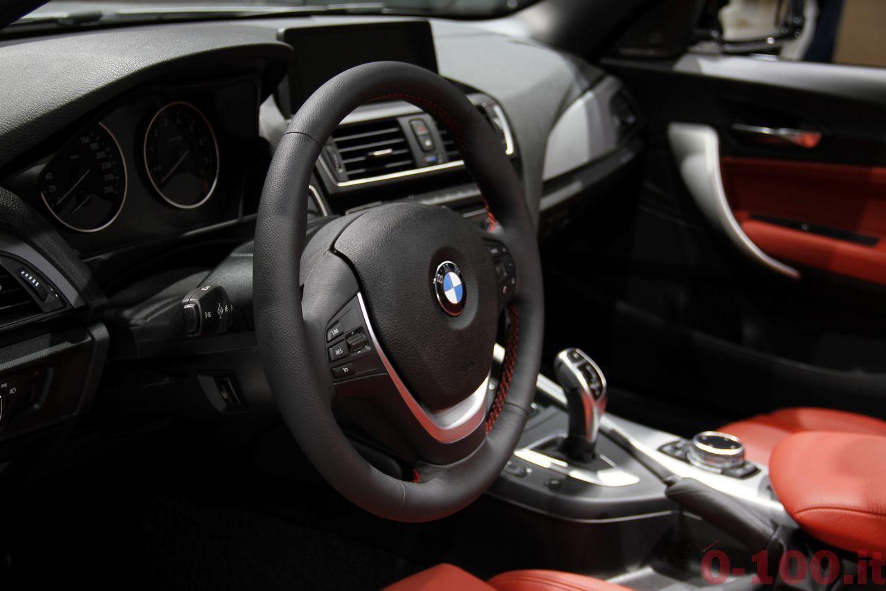 paris-autoshow-2014-salone-parigi-bmw-m4-serie-2-cabriolet-i3-i8-x6-x3-x5_0-100_16