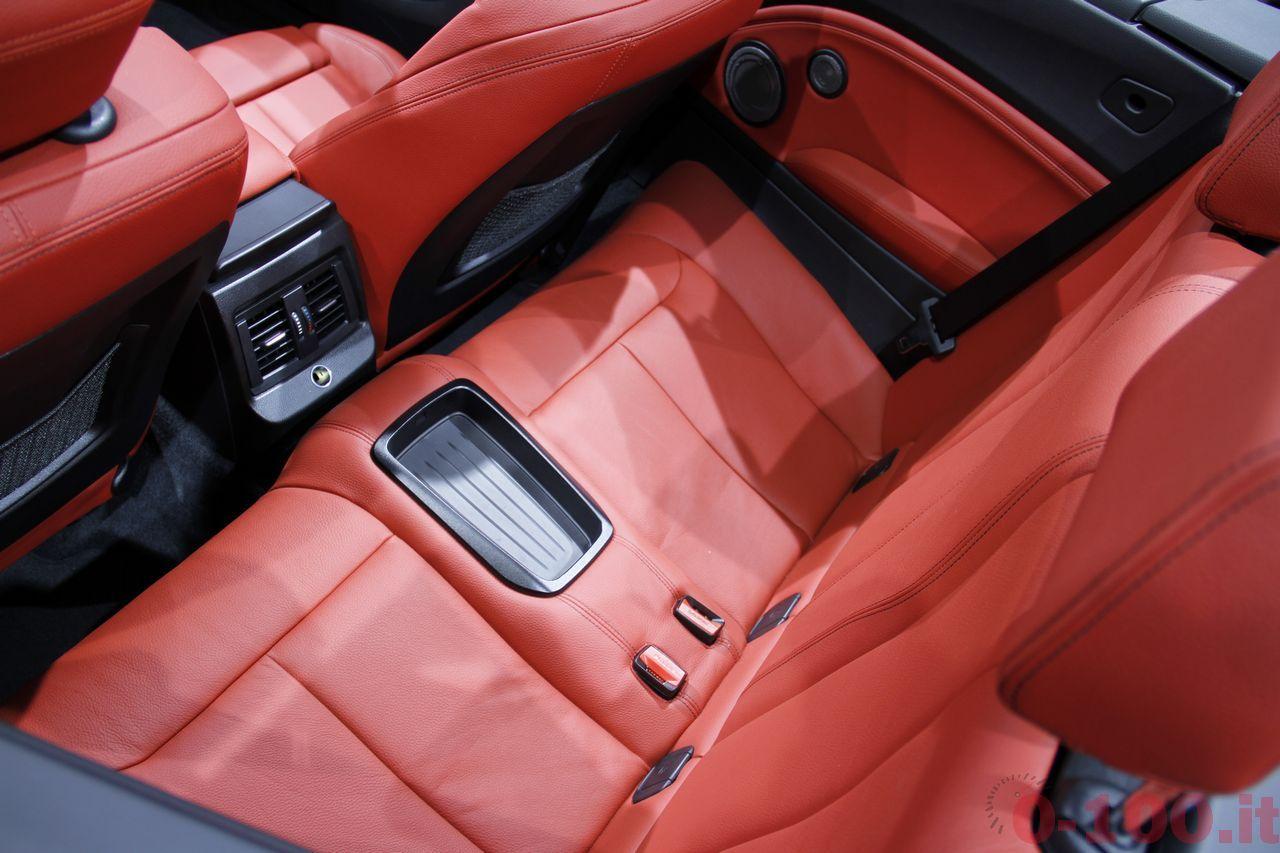 paris-autoshow-2014-salone-parigi-bmw-m4-serie-2-cabriolet-i3-i8-x6-x3-x5_0-100_18