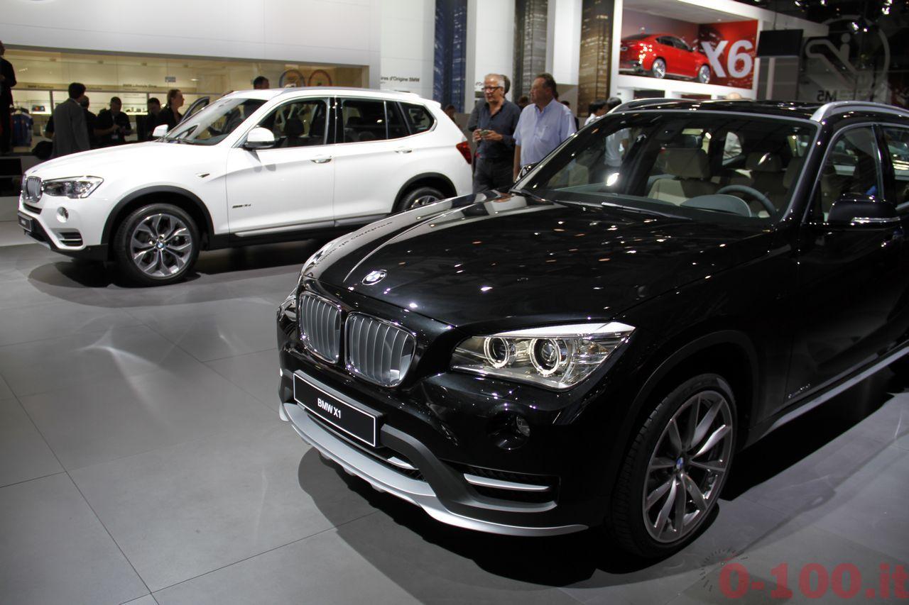 paris-autoshow-2014-salone-parigi-bmw-m4-serie-2-cabriolet-i3-i8-x6-x3-x5_0-100_19