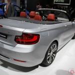 paris-autoshow-2014-salone-parigi-bmw-m4-serie-2-cabriolet-i3-i8-x6-x3-x5_0-100_2