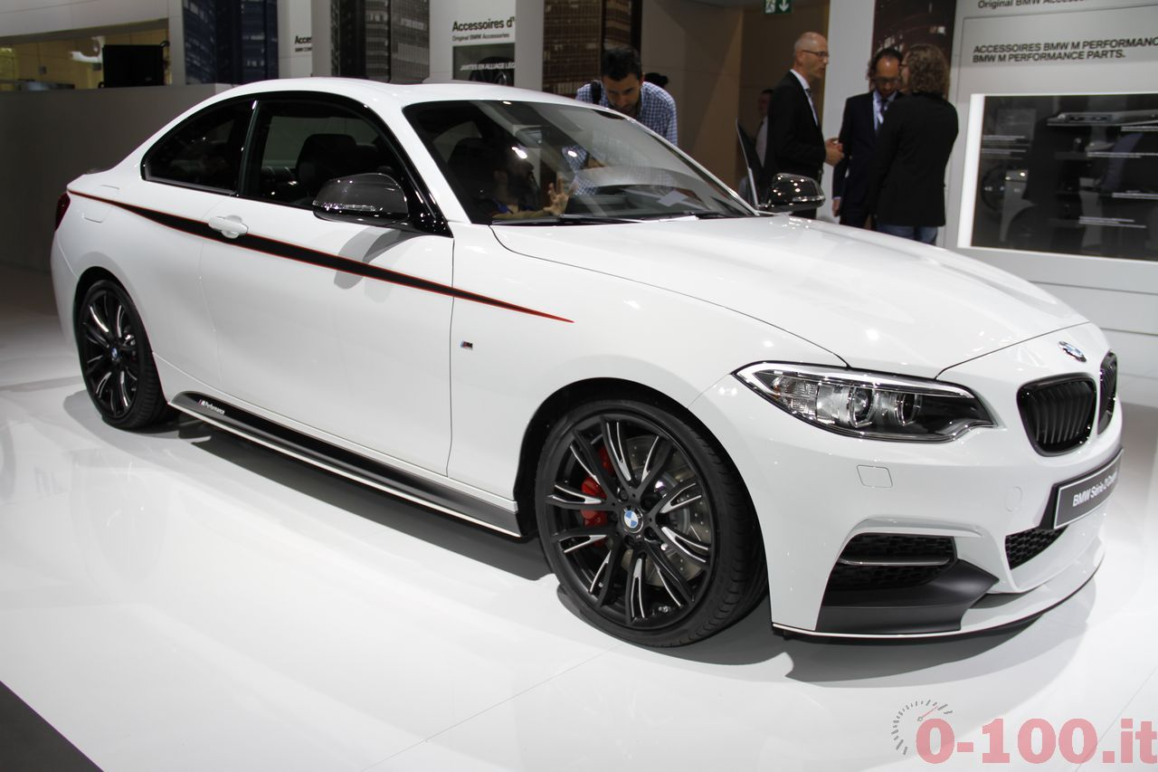 paris-autoshow-2014-salone-parigi-bmw-m4-serie-2-cabriolet-i3-i8-x6-x3-x5_0-100_23