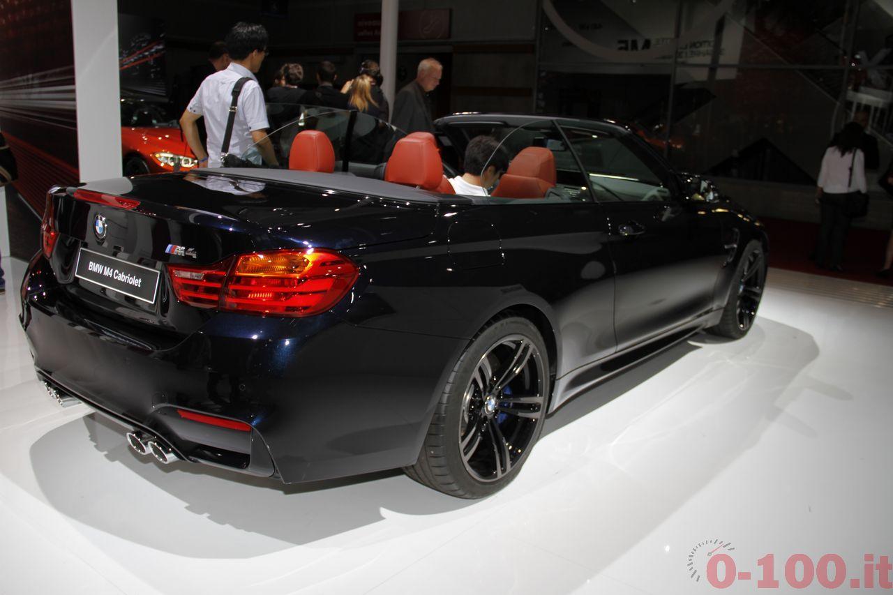 paris-autoshow-2014-salone-parigi-bmw-m4-serie-2-cabriolet-i3-i8-x6-x3-x5_0-100_24
