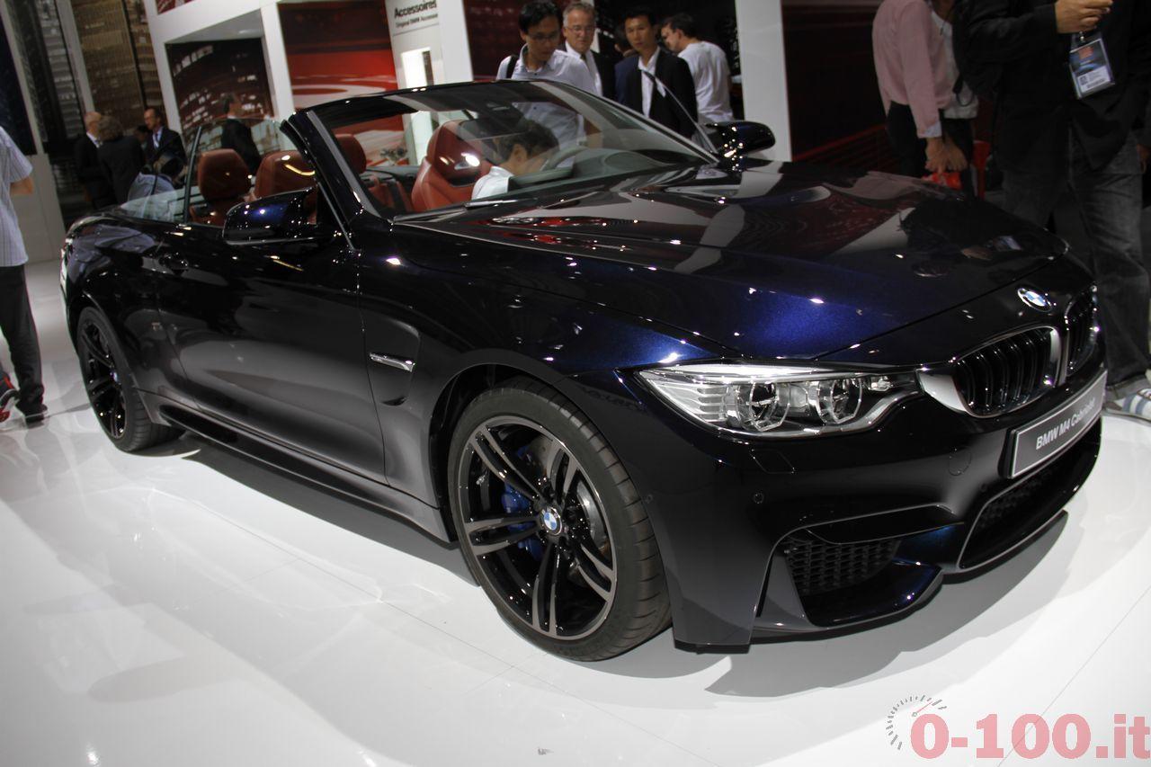 paris-autoshow-2014-salone-parigi-bmw-m4-serie-2-cabriolet-i3-i8-x6-x3-x5_0-100_25