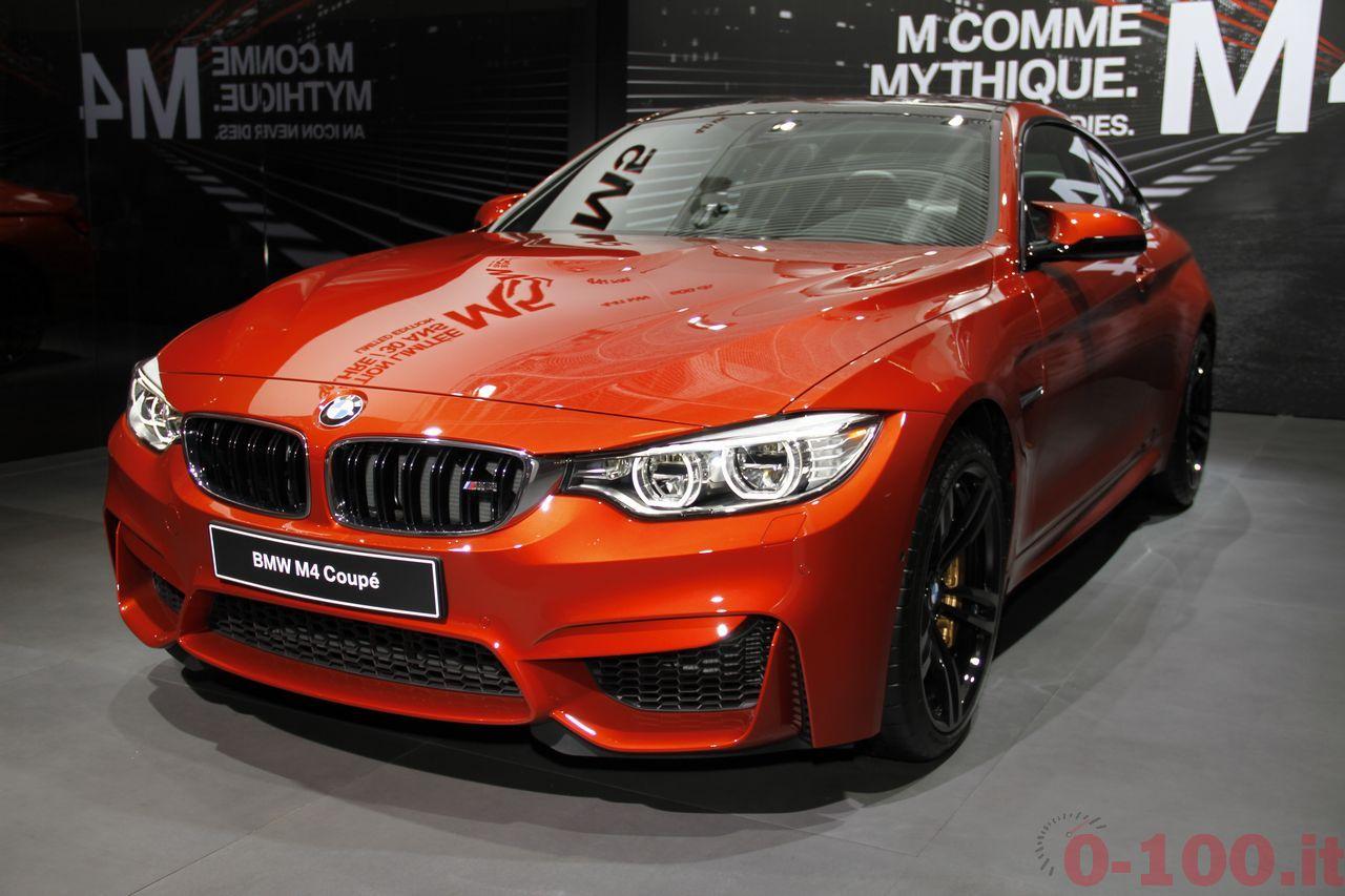 paris-autoshow-2014-salone-parigi-bmw-m4-serie-2-cabriolet-i3-i8-x6-x3-x5_0-100_26