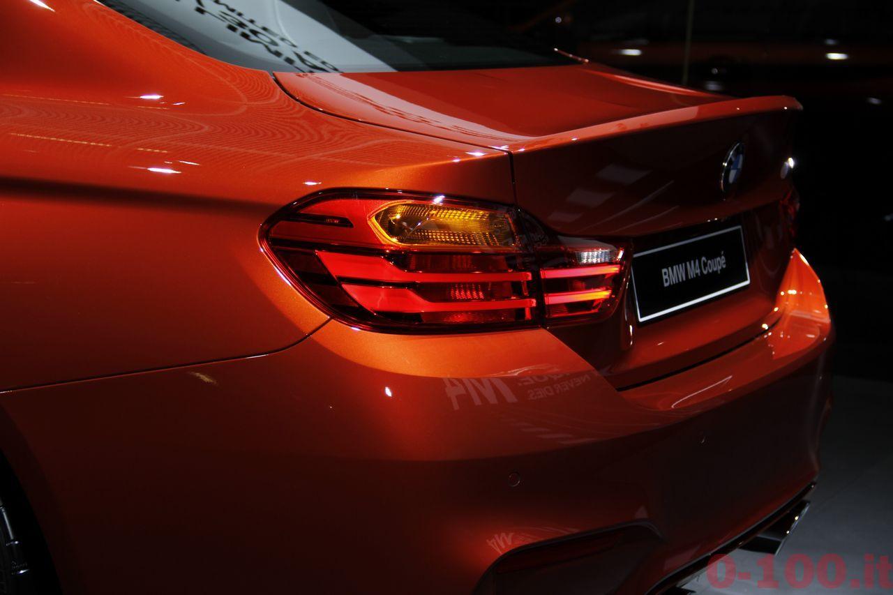 paris-autoshow-2014-salone-parigi-bmw-m4-serie-2-cabriolet-i3-i8-x6-x3-x5_0-100_28