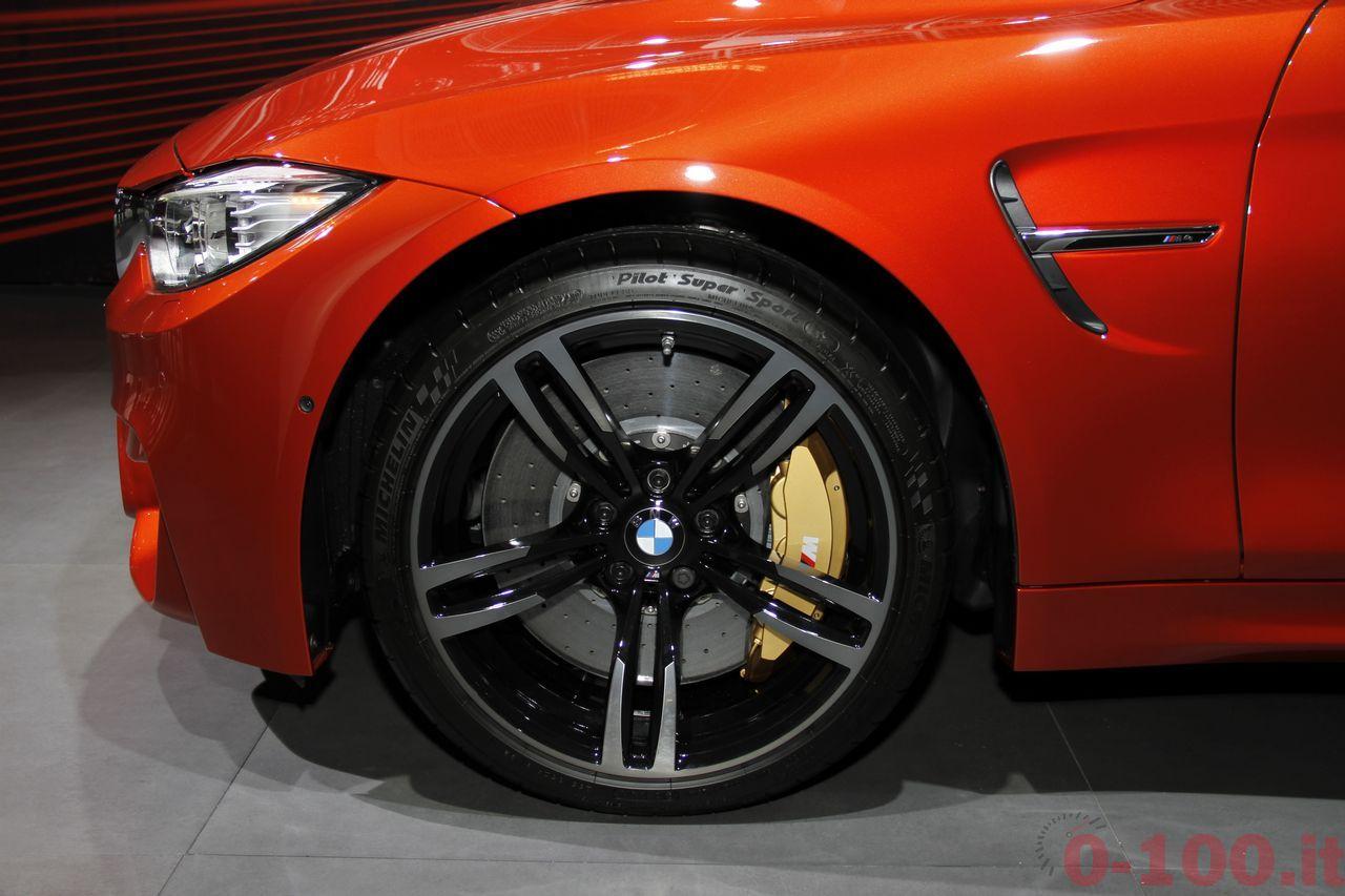 paris-autoshow-2014-salone-parigi-bmw-m4-serie-2-cabriolet-i3-i8-x6-x3-x5_0-100_29