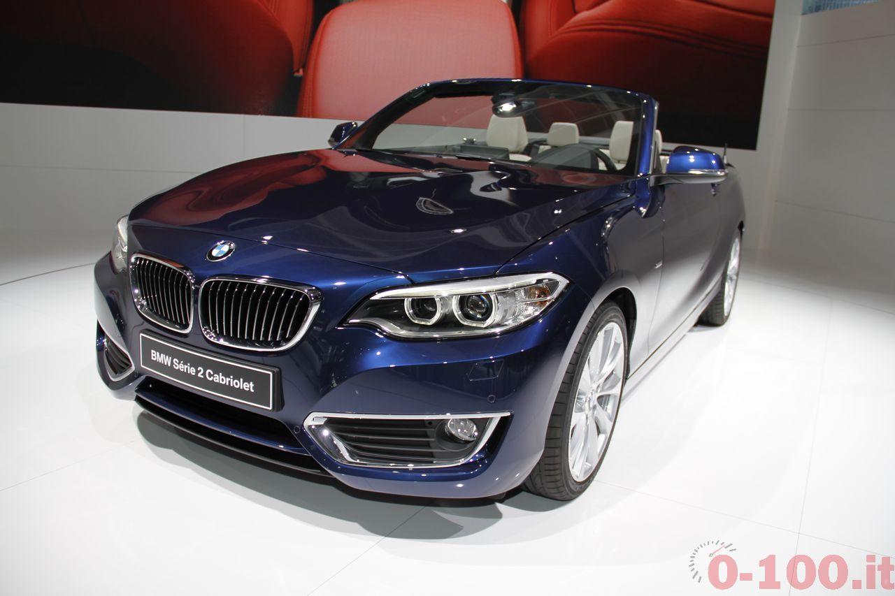 paris-autoshow-2014-salone-parigi-bmw-m4-serie-2-cabriolet-i3-i8-x6-x3-x5_0-100_3