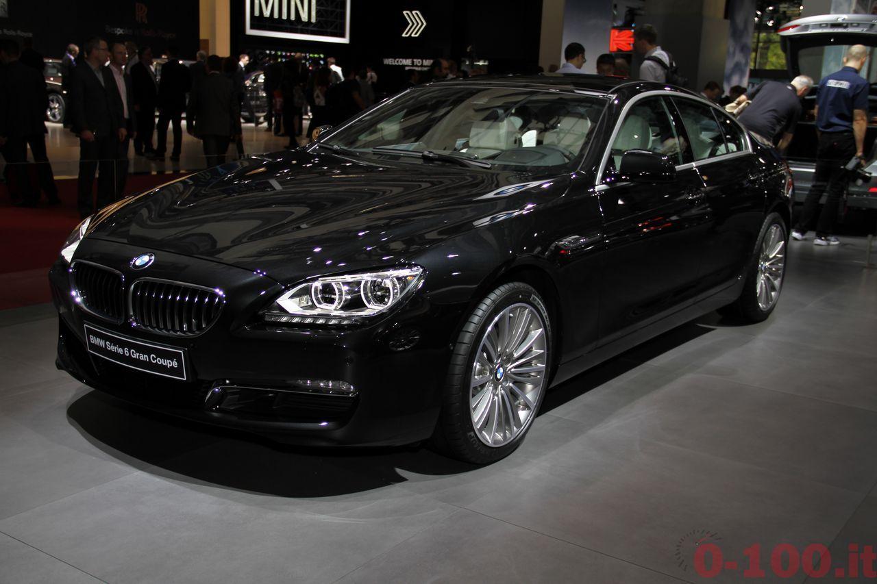 paris-autoshow-2014-salone-parigi-bmw-m4-serie-2-cabriolet-i3-i8-x6-x3-x5_0-100_31
