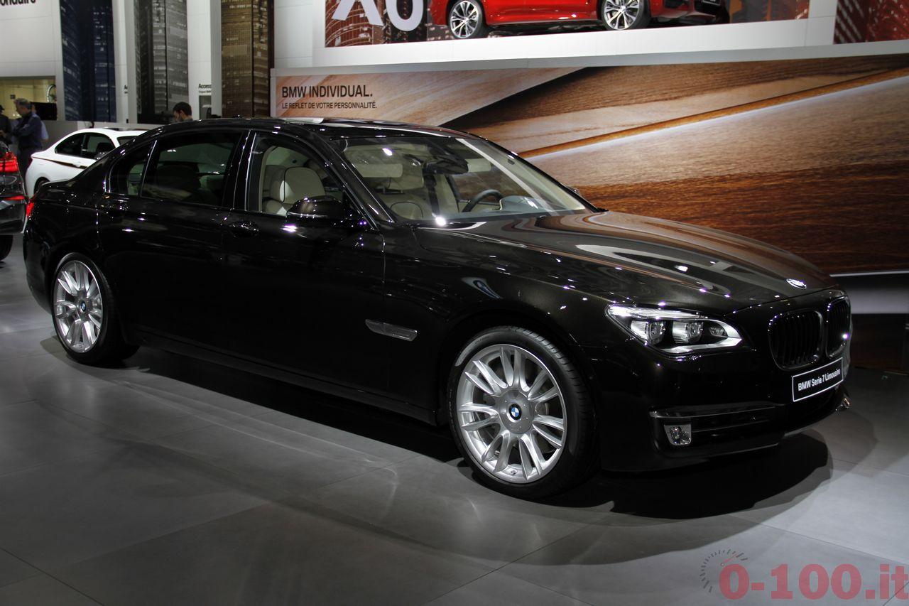 paris-autoshow-2014-salone-parigi-bmw-m4-serie-2-cabriolet-i3-i8-x6-x3-x5_0-100_32