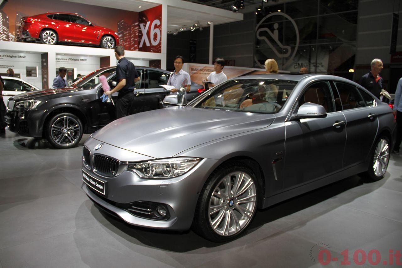 paris-autoshow-2014-salone-parigi-bmw-m4-serie-2-cabriolet-i3-i8-x6-x3-x5_0-100_33