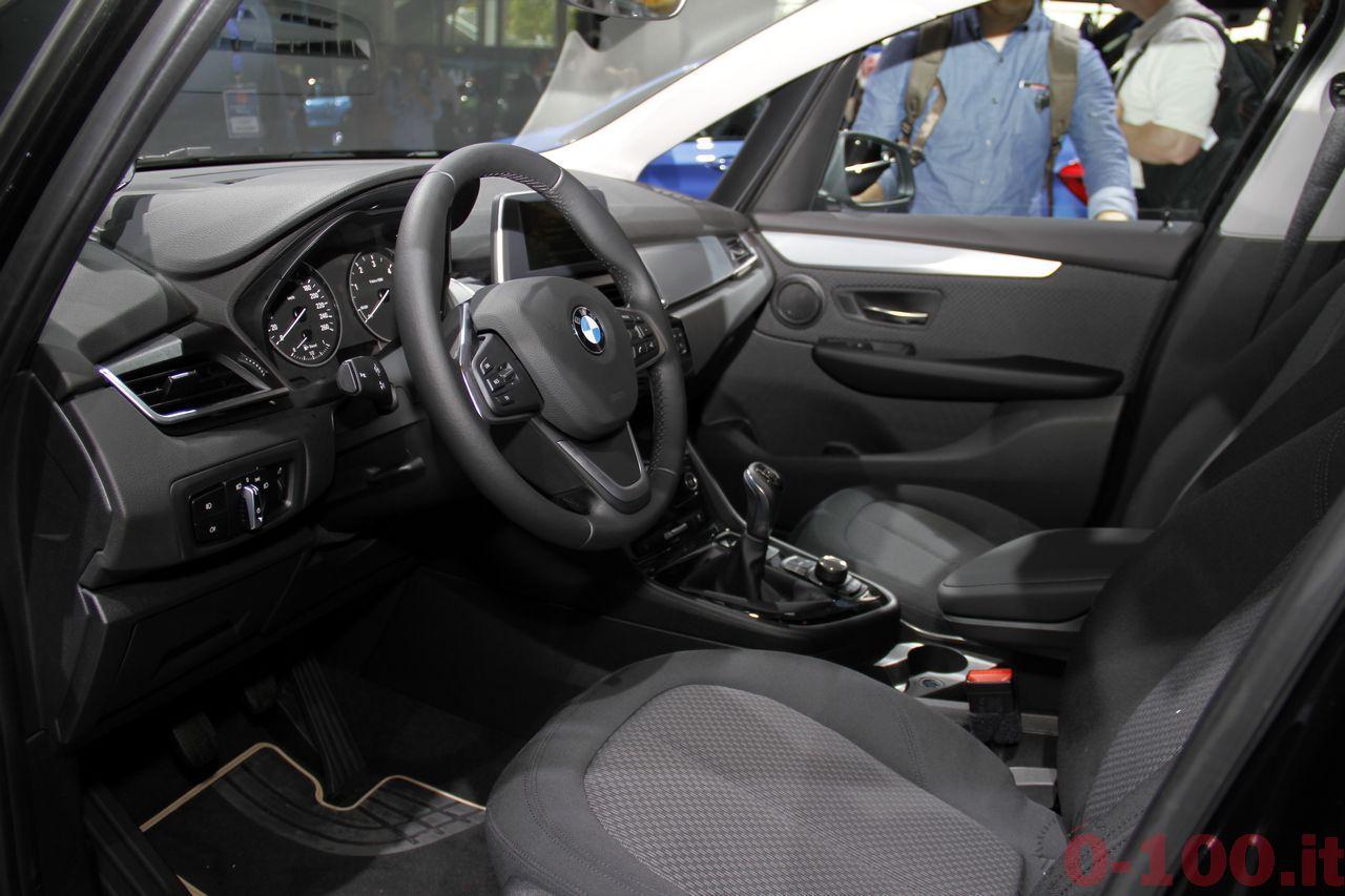 paris-autoshow-2014-salone-parigi-bmw-m4-serie-2-cabriolet-i3-i8-x6-x3-x5_0-100_38