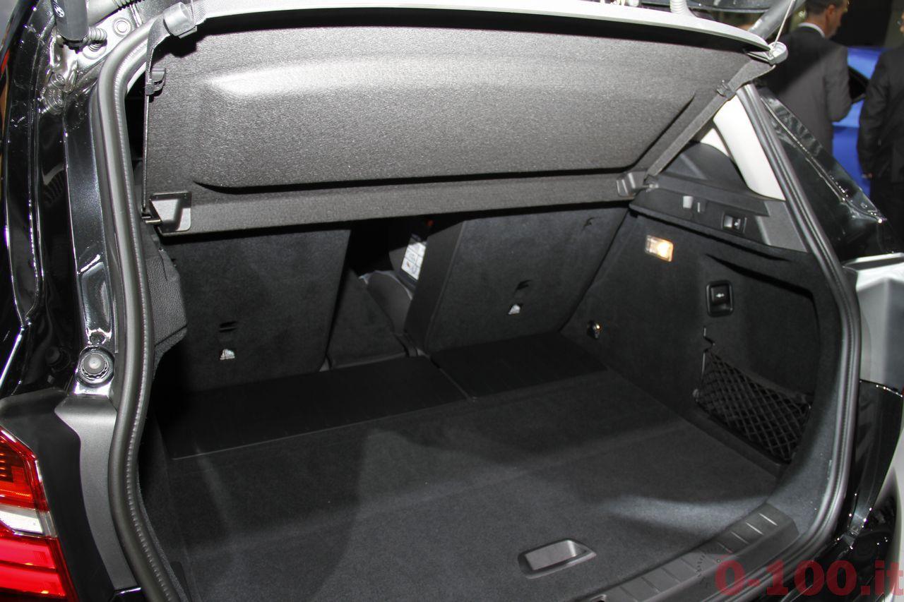 paris-autoshow-2014-salone-parigi-bmw-m4-serie-2-cabriolet-i3-i8-x6-x3-x5_0-100_39