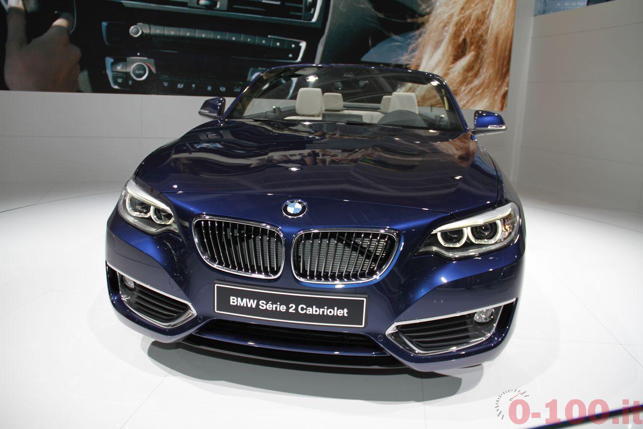 paris-autoshow-2014-salone-parigi-bmw-m4-serie-2-cabriolet-i3-i8-x6-x3-x5_0-100_4