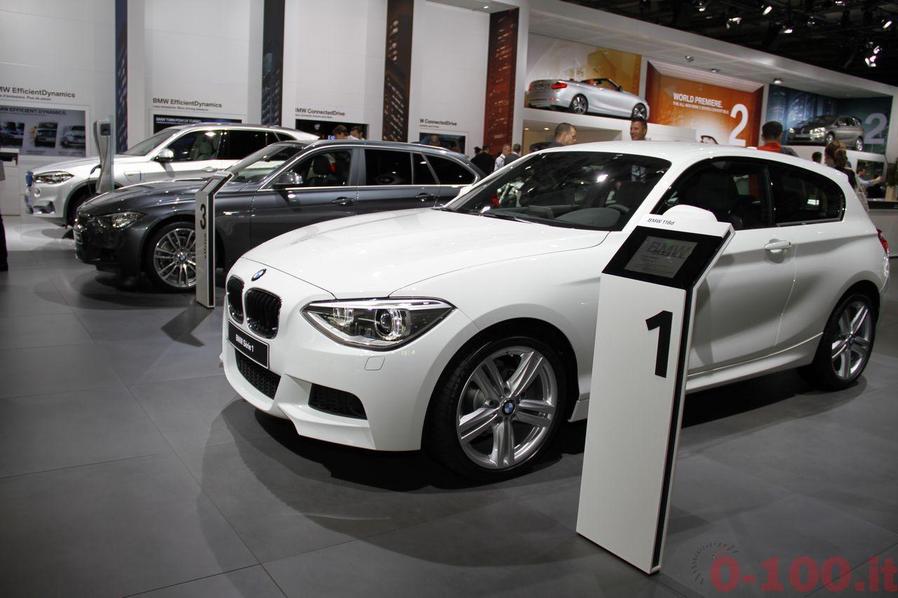 paris-autoshow-2014-salone-parigi-bmw-m4-serie-2-cabriolet-i3-i8-x6-x3-x5_0-100_40