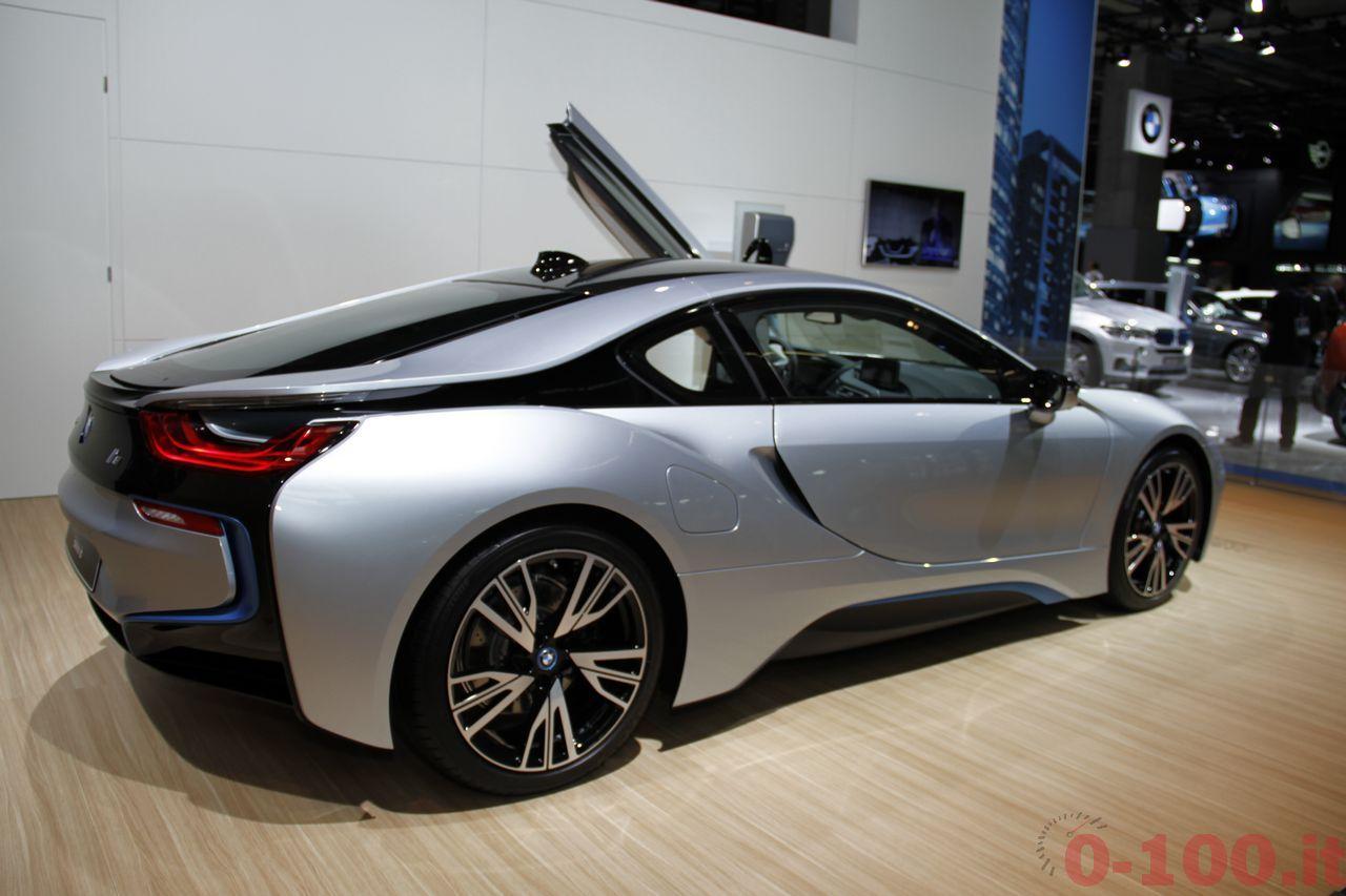 paris-autoshow-2014-salone-parigi-bmw-m4-serie-2-cabriolet-i3-i8-x6-x3-x5_0-100_44