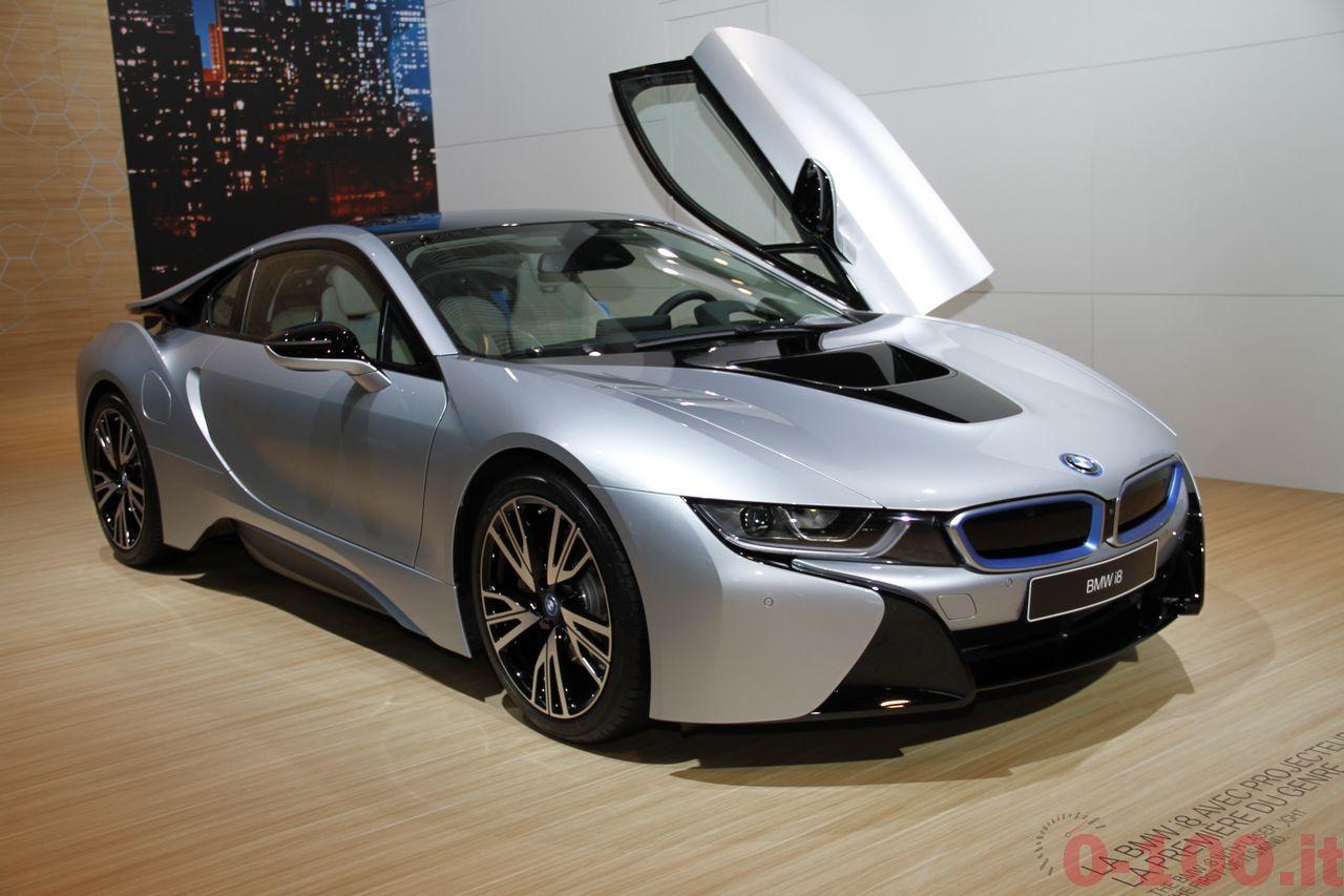 paris-autoshow-2014-salone-parigi-bmw-m4-serie-2-cabriolet-i3-i8-x6-x3-x5_0-100_45