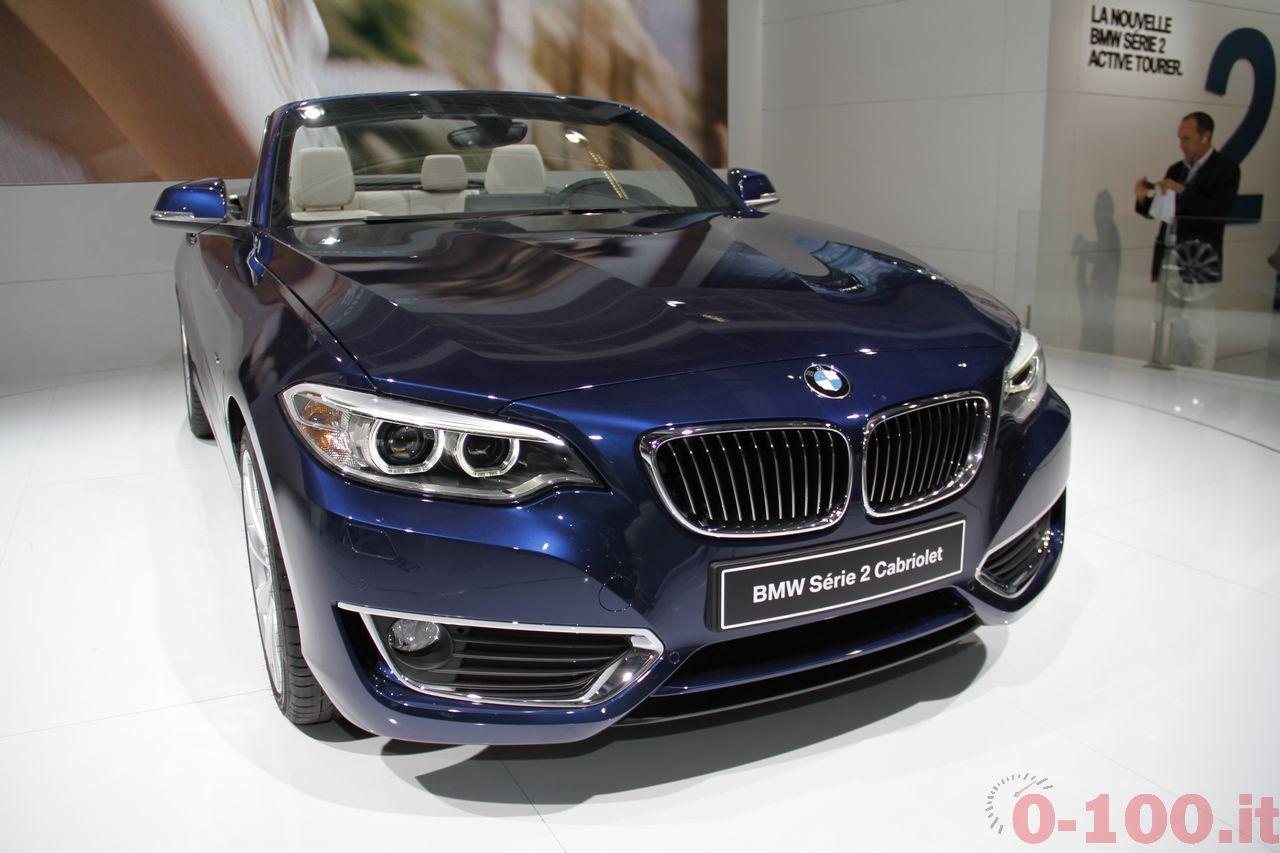 paris-autoshow-2014-salone-parigi-bmw-m4-serie-2-cabriolet-i3-i8-x6-x3-x5_0-100_5