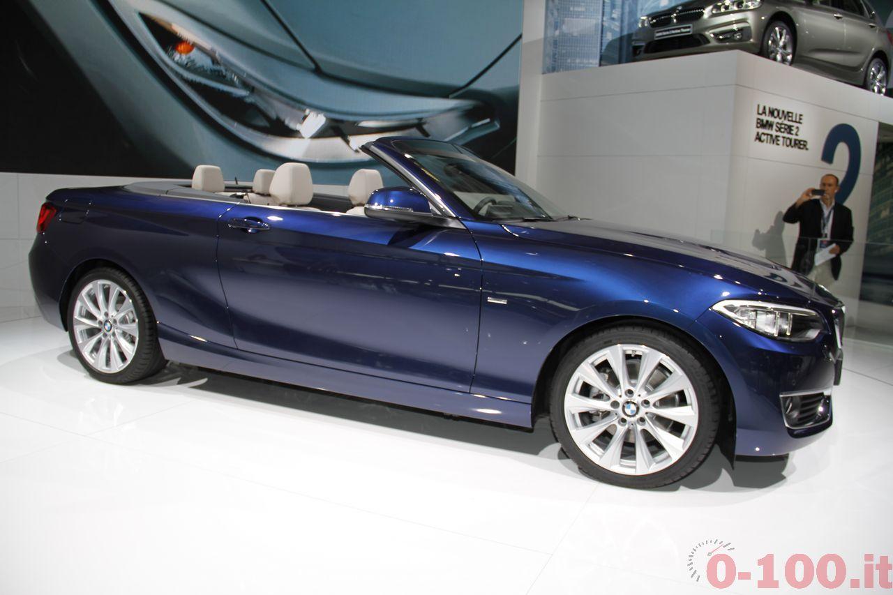 paris-autoshow-2014-salone-parigi-bmw-m4-serie-2-cabriolet-i3-i8-x6-x3-x5_0-100_7