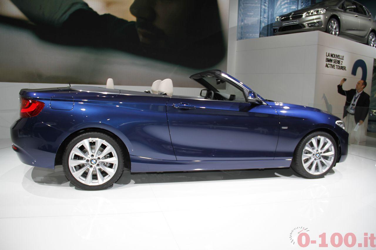 paris-autoshow-2014-salone-parigi-bmw-m4-serie-2-cabriolet-i3-i8-x6-x3-x5_0-100_8