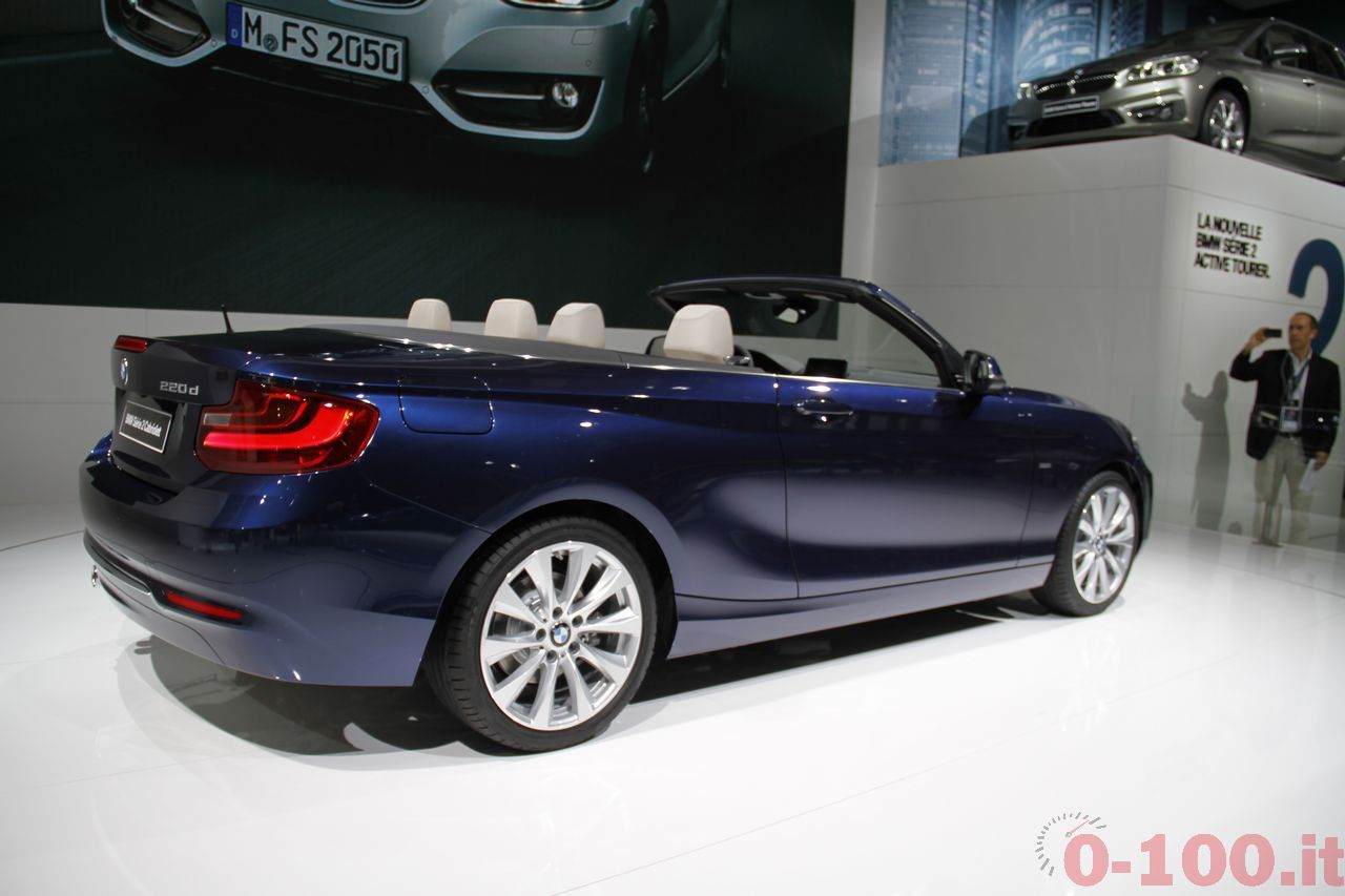 paris-autoshow-2014-salone-parigi-bmw-m4-serie-2-cabriolet-i3-i8-x6-x3-x5_0-100_9
