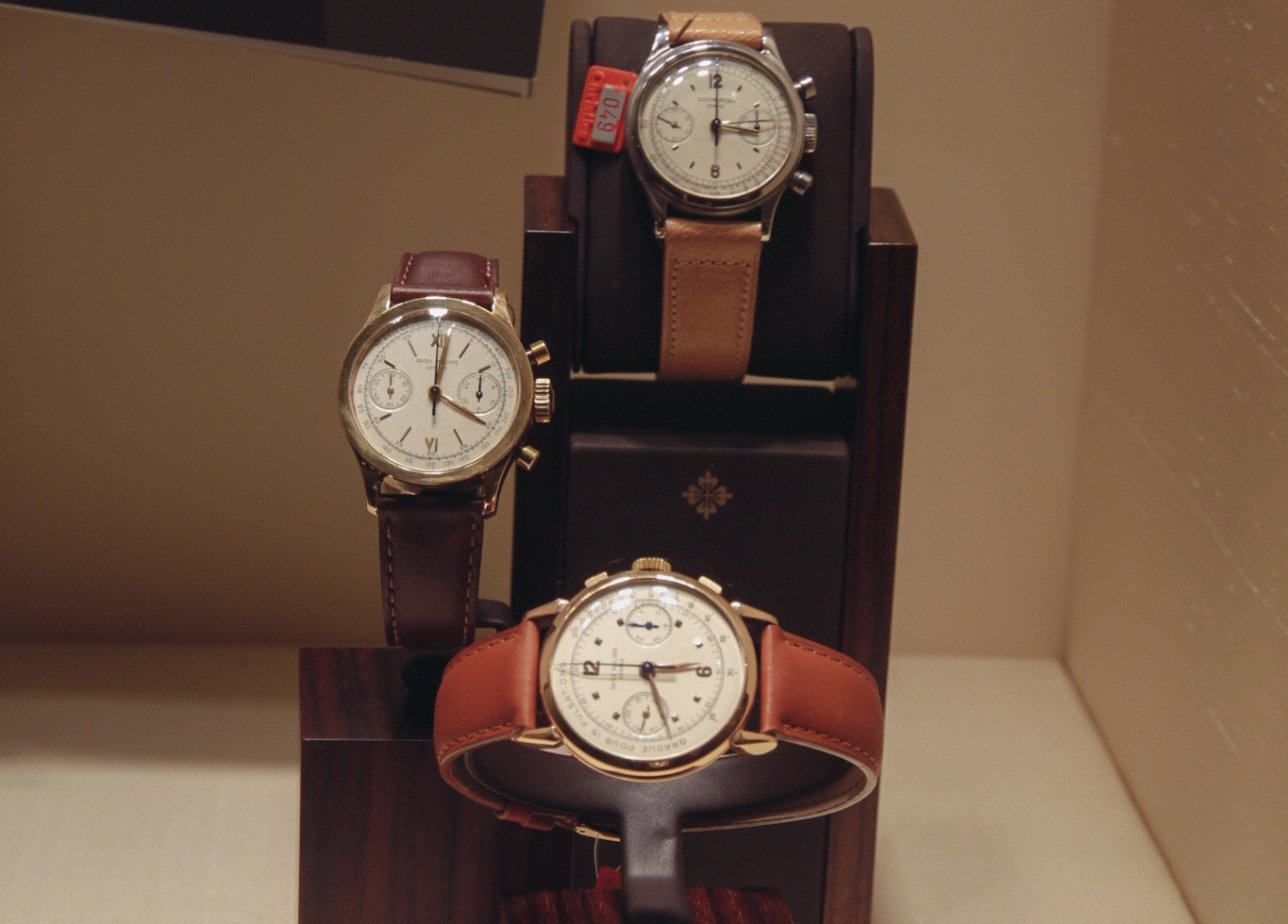 patek-philippe-christies-verga-milano-auction-0-100_20